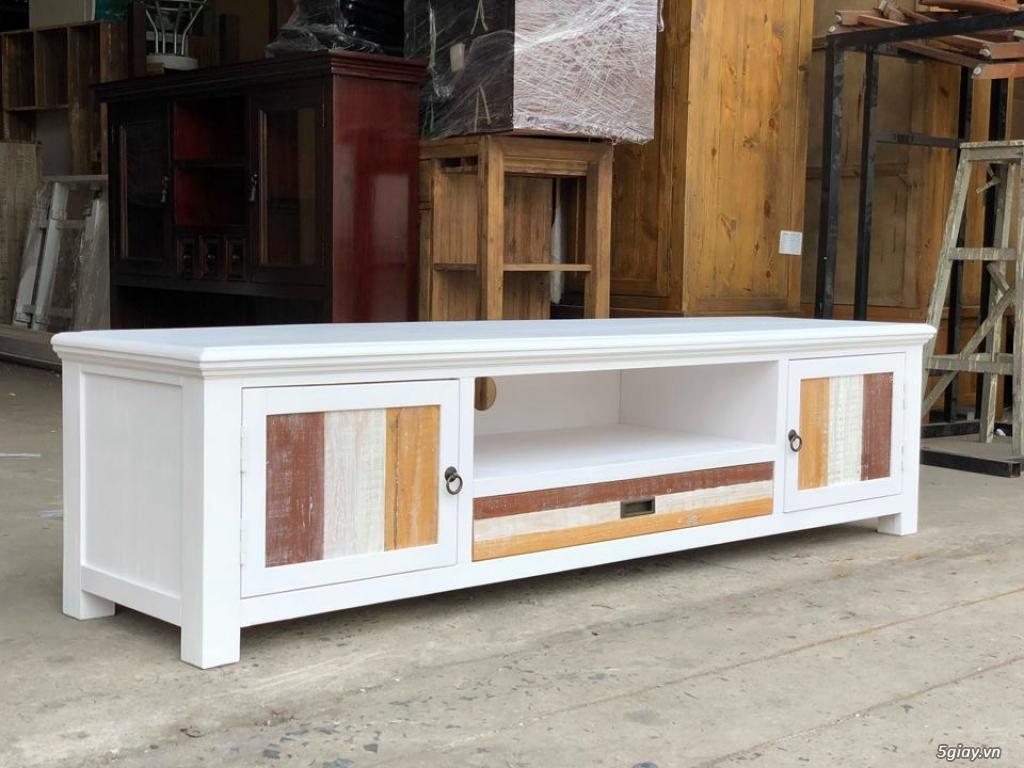 Sofa - Bộ bàn ăn : có bảo hành, miễn phí vận chuyển - 23