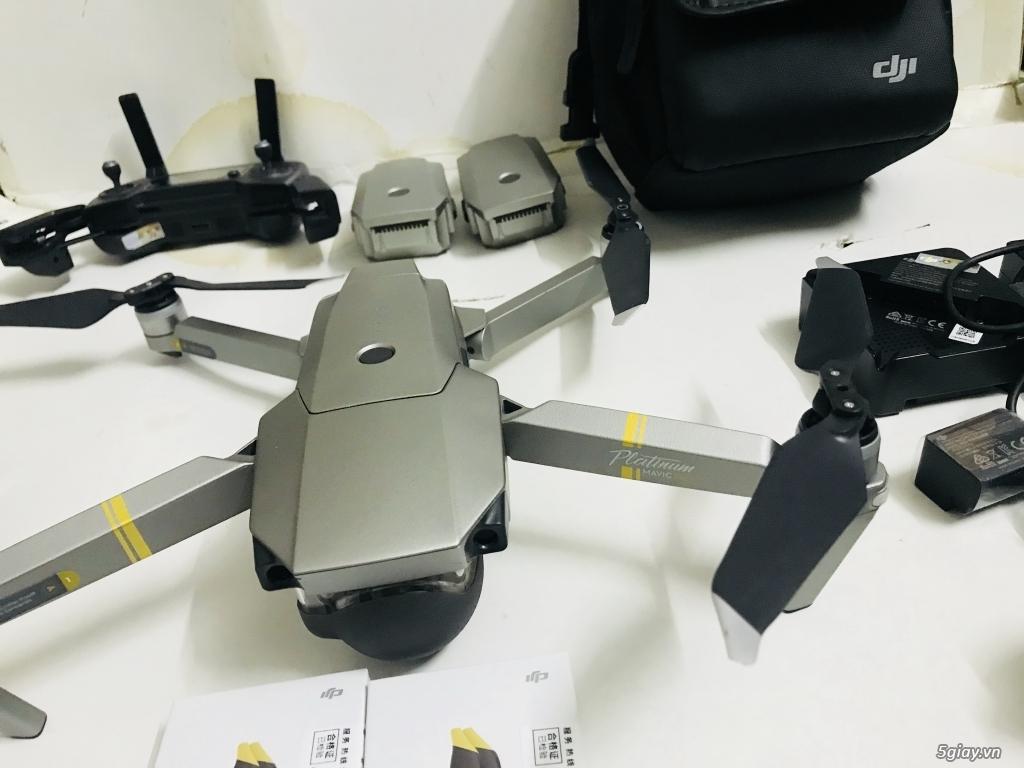 Bán Drone hàng DJI các loai                                   Topic cập nhật thường xuyên - 2