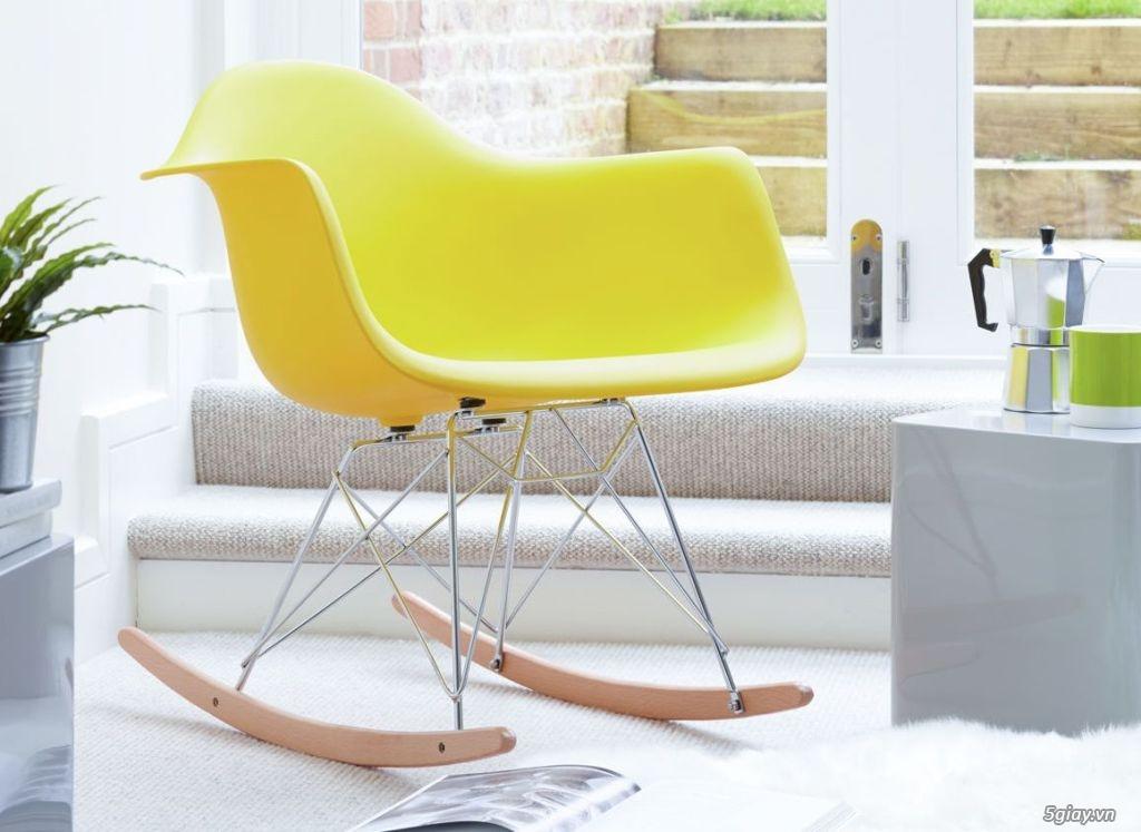 Sofa - Bộ bàn ăn : có bảo hành, miễn phí vận chuyển - 9