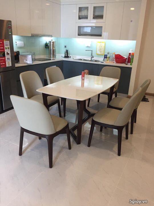 Sofa - Bộ bàn ăn : có bảo hành, miễn phí vận chuyển - 15
