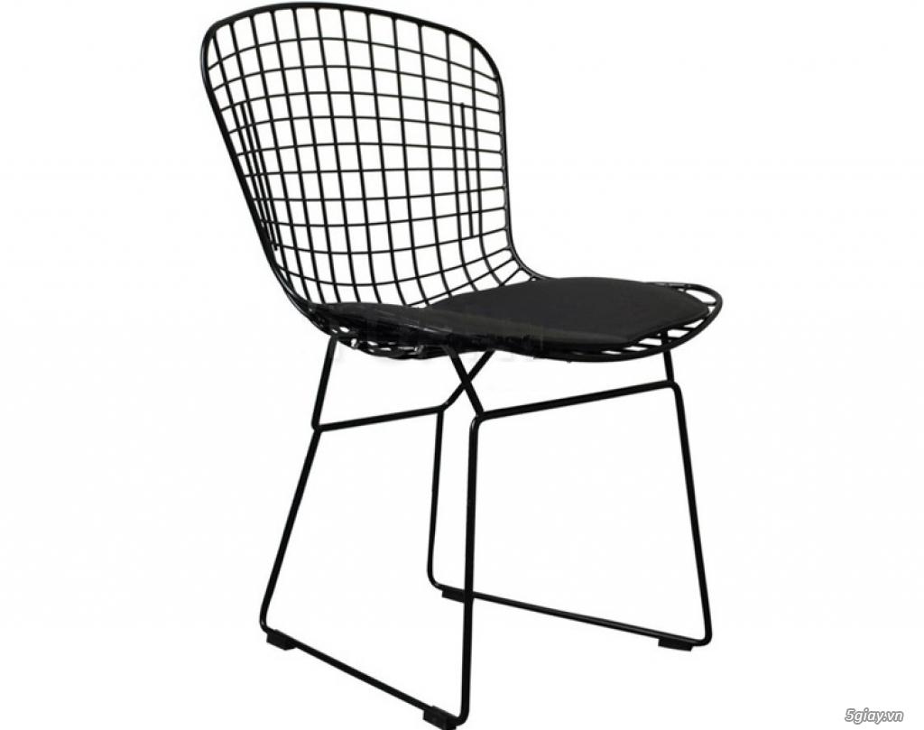 Sofa - Bộ bàn ăn : có bảo hành, miễn phí vận chuyển - 10