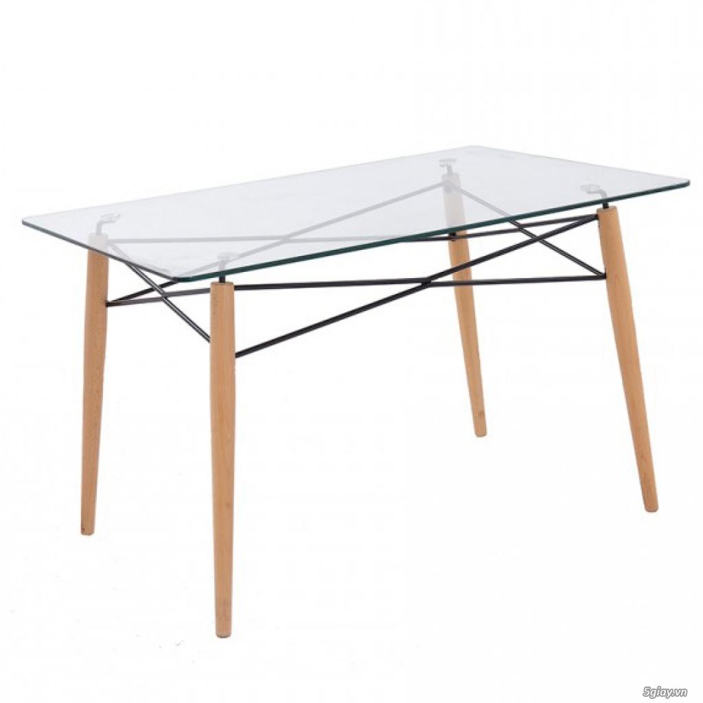 Sofa - Bộ bàn ăn : có bảo hành, miễn phí vận chuyển - 6