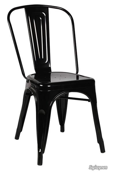 Sofa - Bộ bàn ăn : có bảo hành, miễn phí vận chuyển - 8