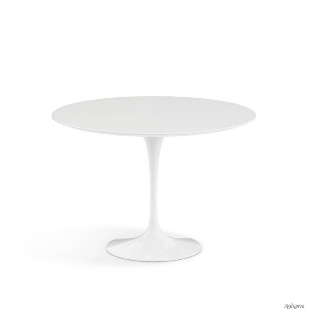 Sofa - Bộ bàn ăn : có bảo hành, miễn phí vận chuyển - 7