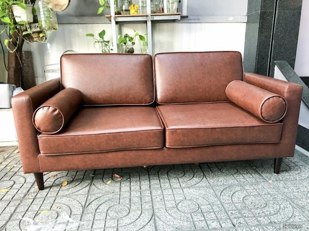 Sofa - Bộ bàn ăn : có bảo hành, miễn phí vận chuyển - 13