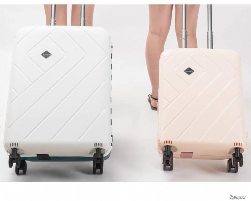 vali BUBULE siêu hot đã cập bến - 2