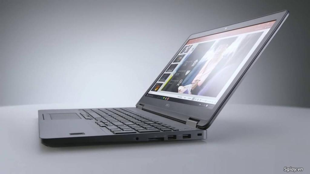 Laptop98.com - Chuyên Laptop xách tay nhập MỸ...Laptop Business: Dell XPS, Latitude, Lenovo Thinkpad - 11