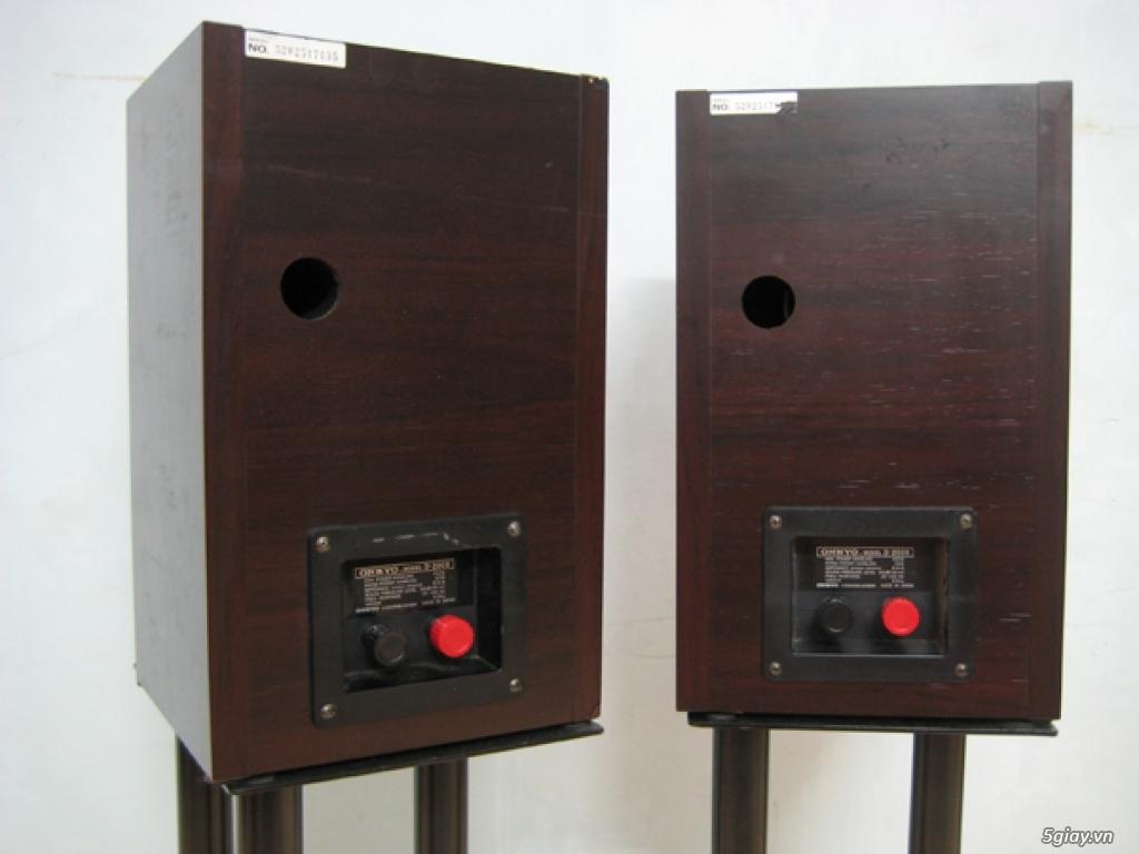 Amplifier - Loa - CDP... - 12