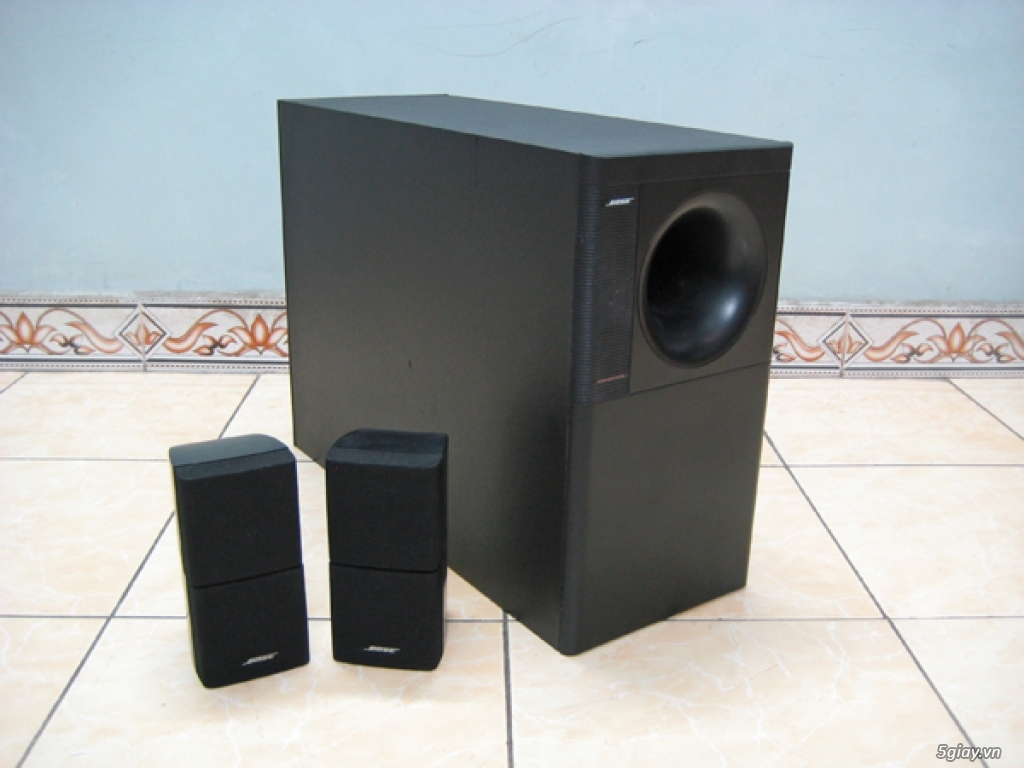 Amplifier - Loa - CDP... - 10