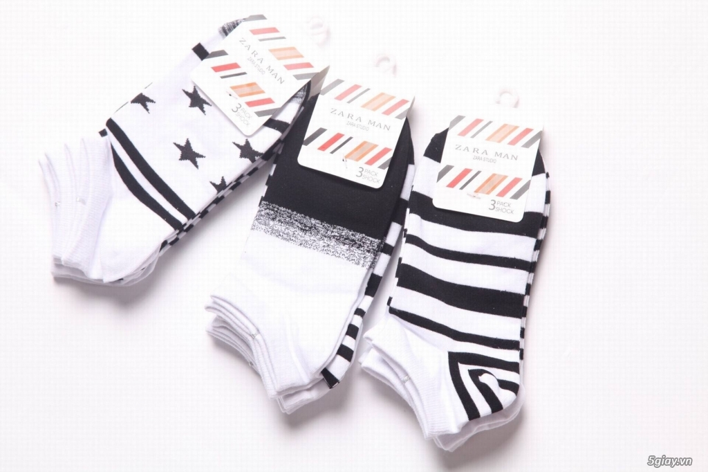 STORE285 - Thời trang VNXK: Áo thun, áo sơ mi,... đơn giản phù hợp mọi đối tượng giá chỉ 150k - 280k - 47