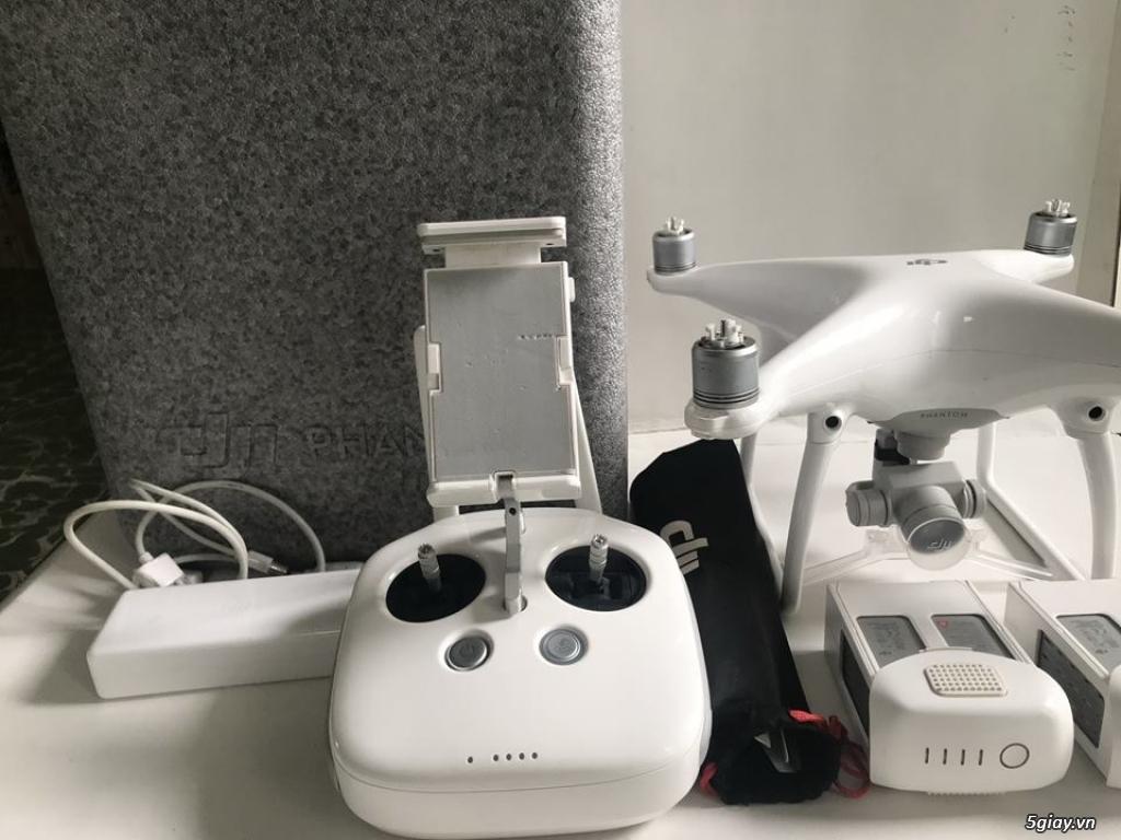 Bán Drone hàng DJI các loai                                   Topic cập nhật thường xuyên - 8