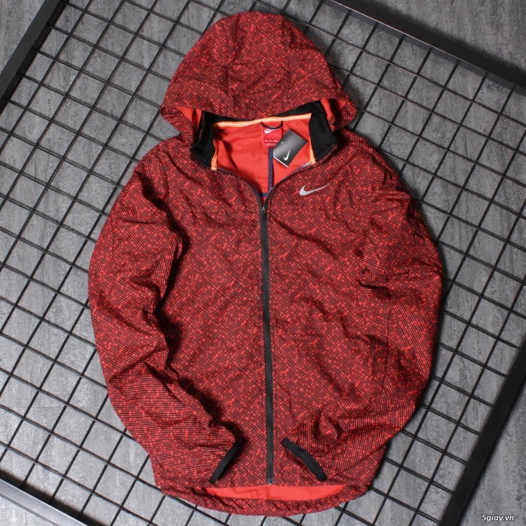 [Trùm Áo Khoác]-Chuyên kinh doanh Sỉ & Lẻ áo khoác NIKE, Adidas, Zara, Uniqlo ... chính hãng giá tốt - 27
