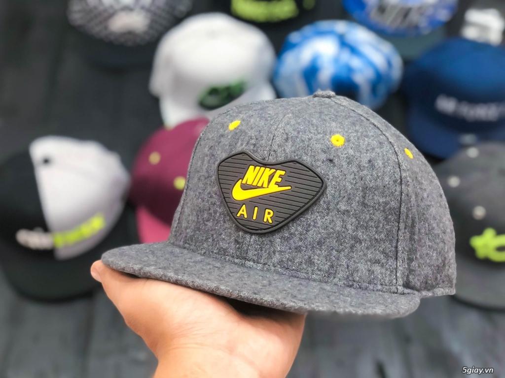 Martin Giày - Chuyên Nón Nike, Adidas, Puma... Chính Hãng 100% Auth - 11