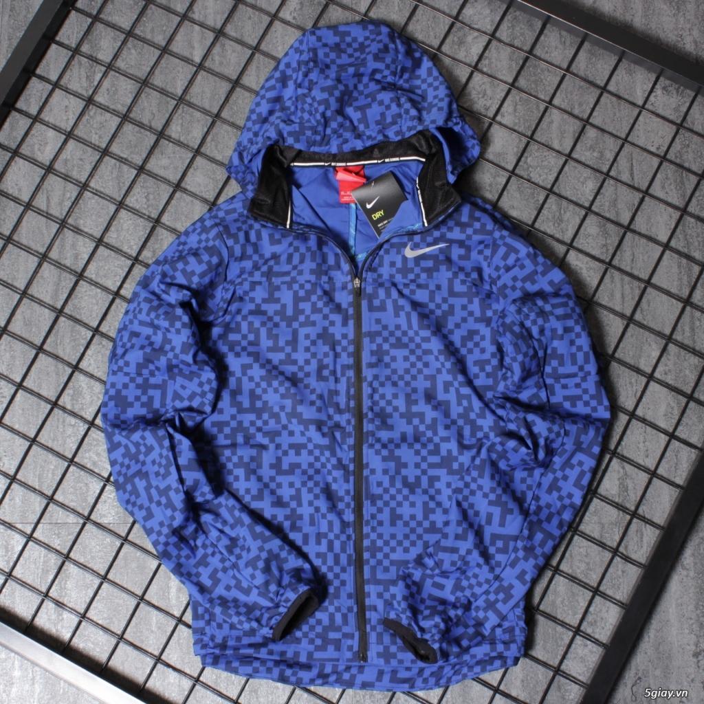 [Trùm Áo Khoác]-Chuyên kinh doanh Sỉ & Lẻ áo khoác NIKE, Adidas, Zara, Uniqlo ... chính hãng giá tốt - 26