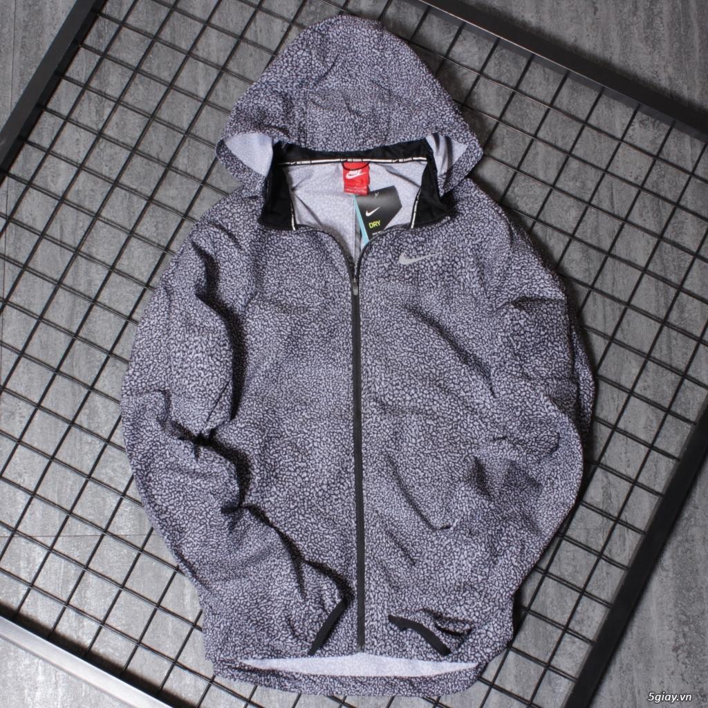 [Trùm Áo Khoác]-Chuyên kinh doanh Sỉ & Lẻ áo khoác NIKE, Adidas, Zara, Uniqlo ... chính hãng giá tốt - 19