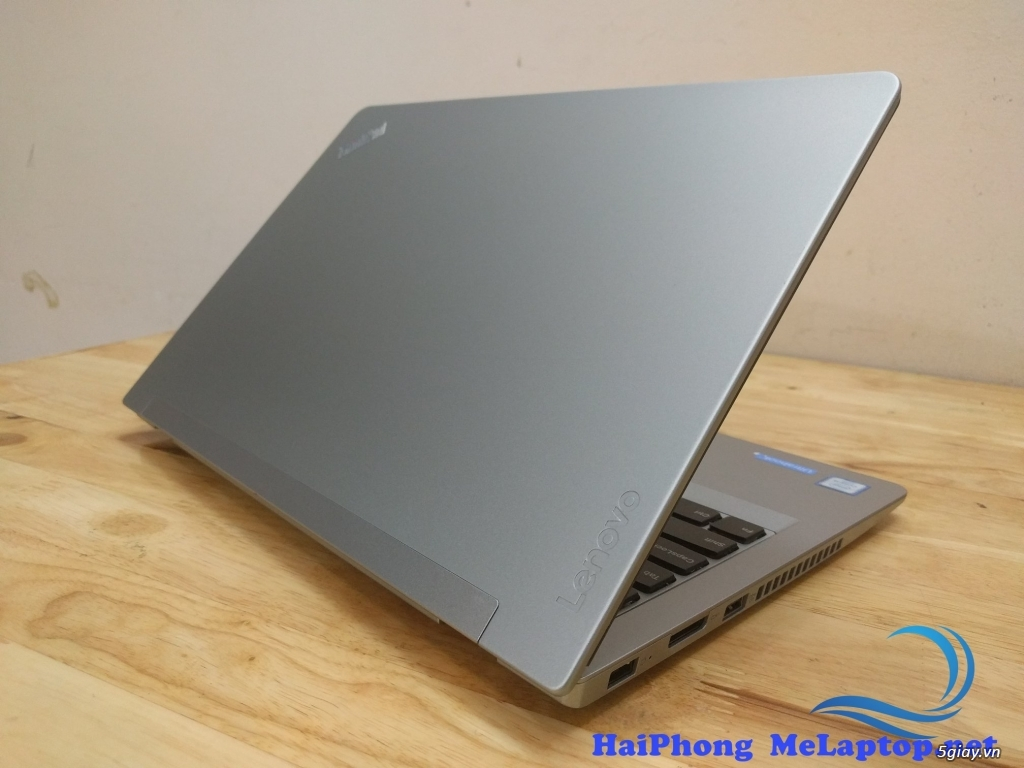 {MeLaptop} Tuyển tập Thinkpad T / X2 / X1 Carbon / Workstation series - 25