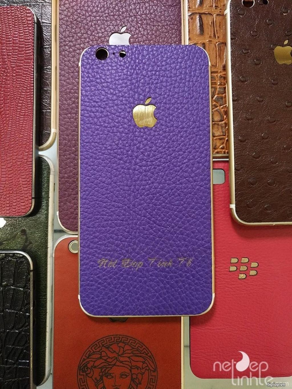 Dán da Iphone và các loại điện thoại samsung , htc , sony , nokia.. - 45
