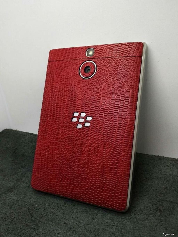 Dán da Iphone và các loại điện thoại samsung , htc , sony , nokia.. - 13