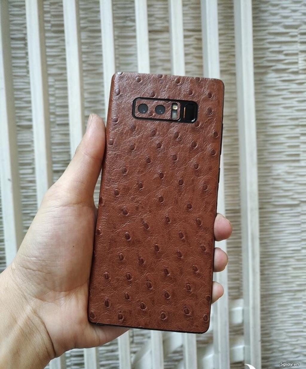 Dán da Iphone và các loại điện thoại samsung , htc , sony , nokia.. - 43