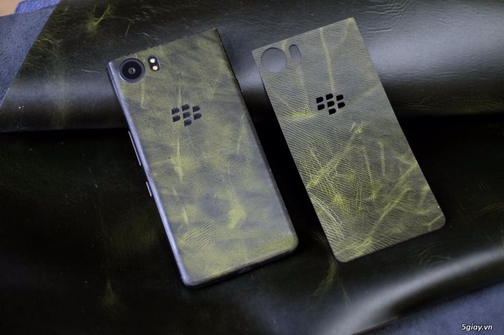 Dán da Iphone và các loại điện thoại samsung , htc , sony , nokia.. - 41