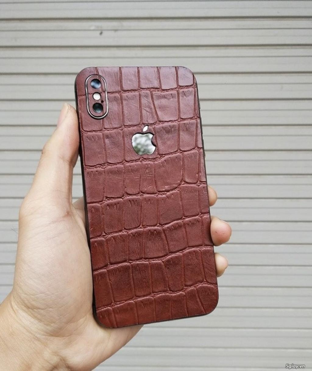 Dán da Iphone và các loại điện thoại samsung , htc , sony , nokia.. - 26