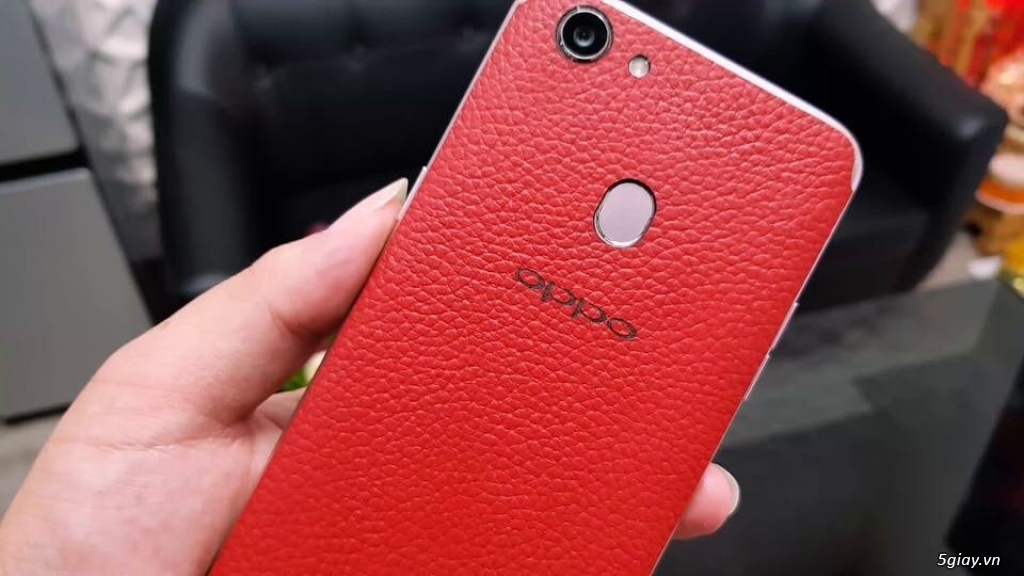 Dán da Iphone và các loại điện thoại samsung , htc , sony , nokia.. - 24