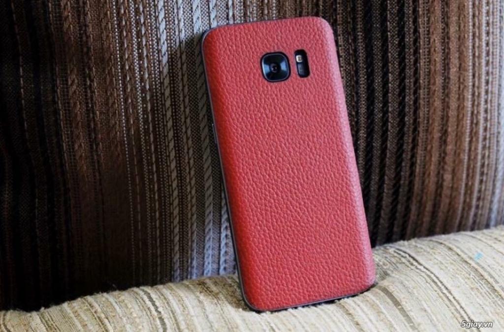 Dán da Iphone và các loại điện thoại samsung , htc , sony , nokia.. - 32