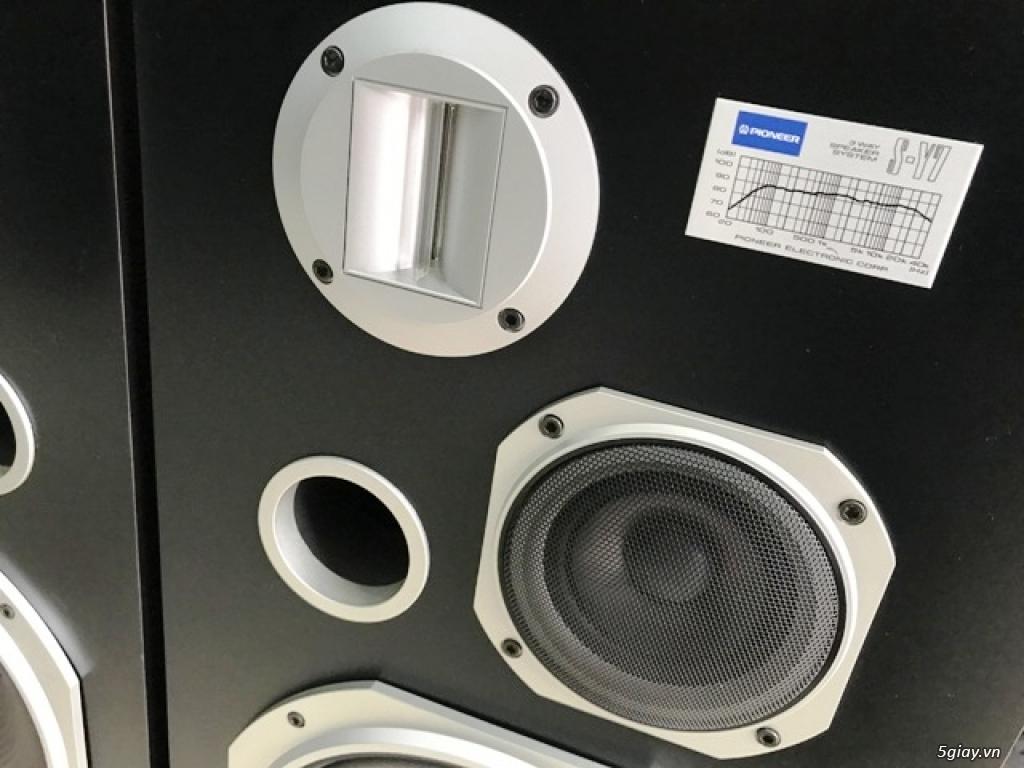 Phú nhuận audio - 212 phan đăng lưu  - hàng đẹp mới về - 0938454344 hưng - 16