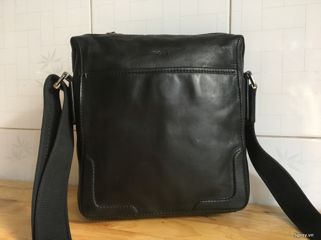 Topic túi cặp da nam, nhiều kiểu đa dạng - 72