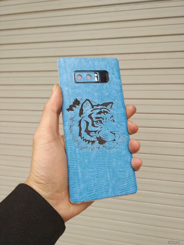 Dán da Iphone và các loại điện thoại samsung , htc , sony , nokia.. - 23