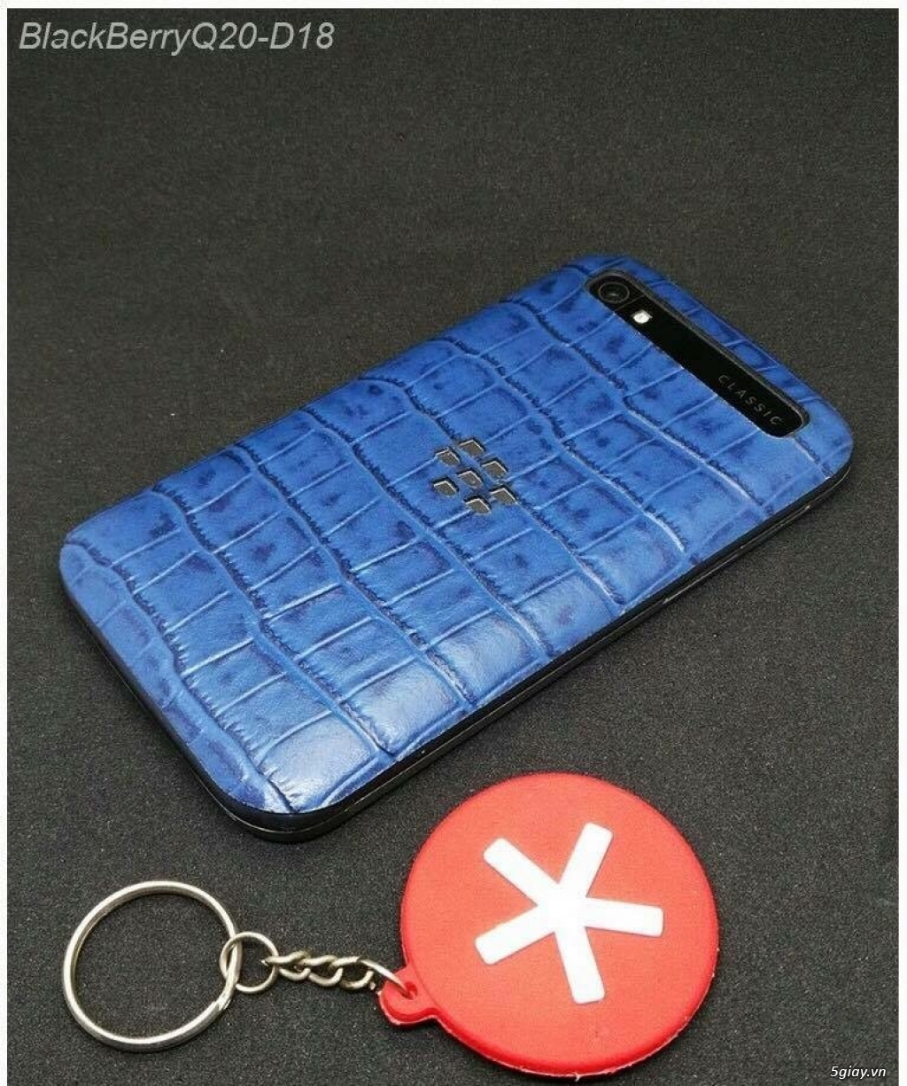 Dán da Iphone và các loại điện thoại samsung , htc , sony , nokia.. - 16