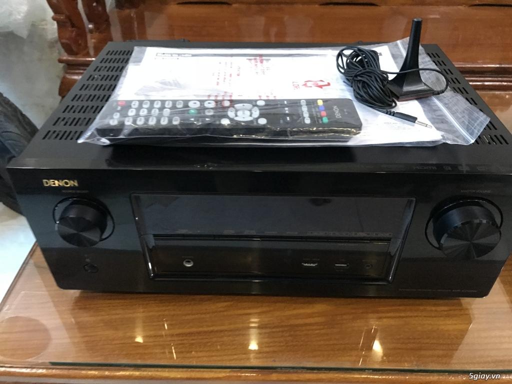 AMLY - Nghe nhạc - xem phim  - CD - DVD - LOA  - SUP - 9