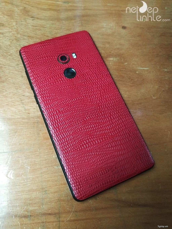 Dán da Iphone và các loại điện thoại samsung , htc , sony , nokia.. - 42
