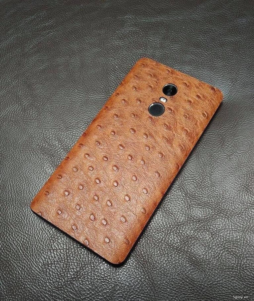 Dán da Iphone và các loại điện thoại samsung , htc , sony , nokia.. - 17