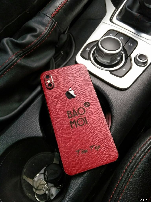 Dán da Iphone và các loại điện thoại samsung , htc , sony , nokia.. - 33