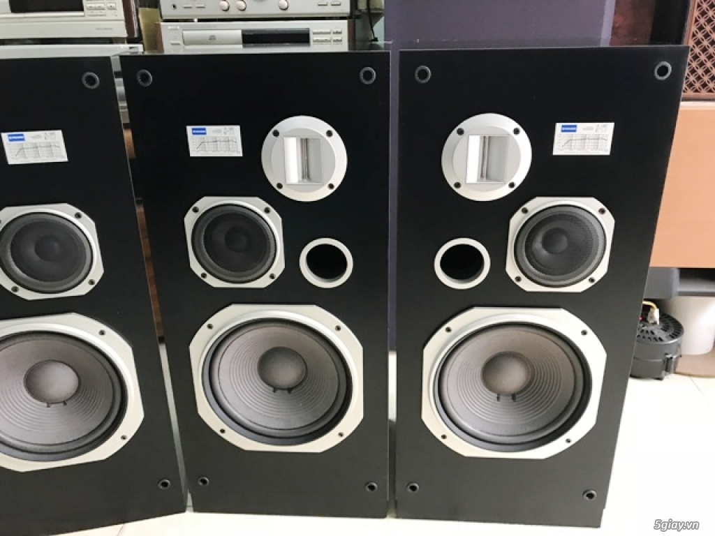 Phú nhuận audio - 212 phan đăng lưu  - hàng đẹp mới về - 0938454344 hưng - 18