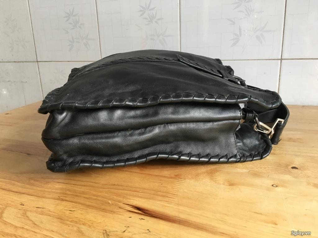 Topic túi cặp da nam, nhiều kiểu đa dạng - 20