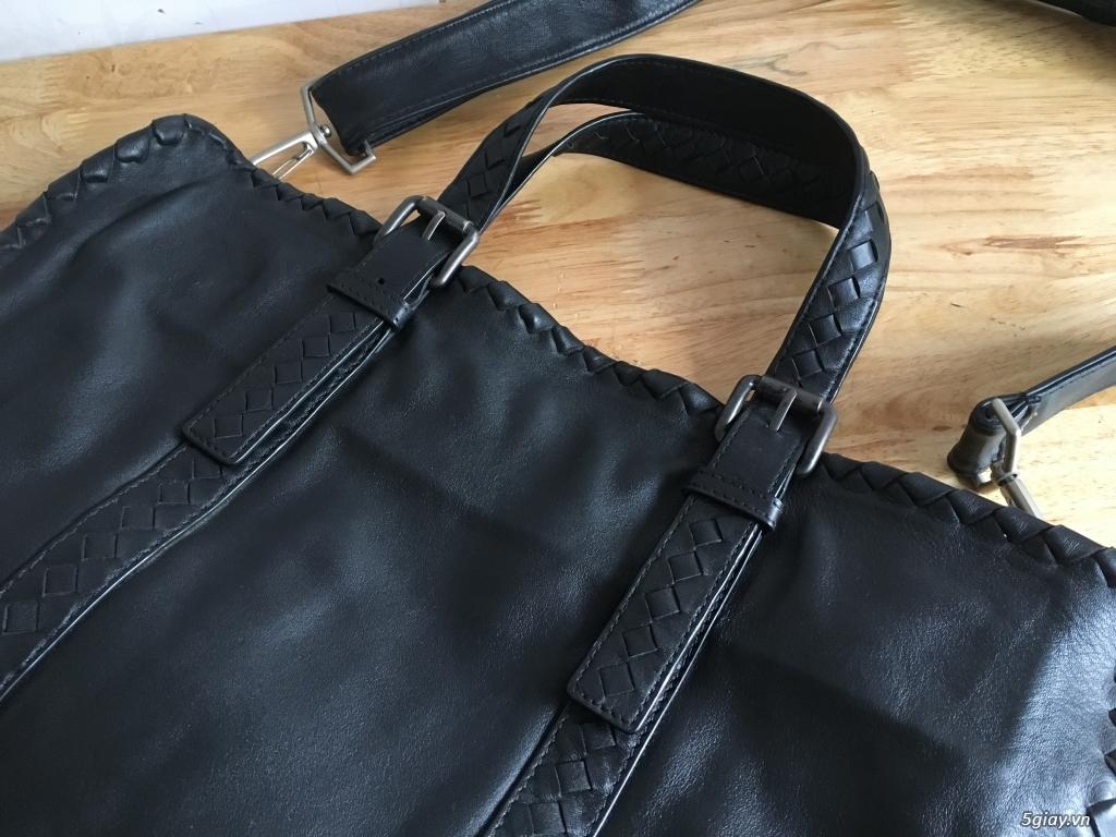 Topic túi cặp da nam, nhiều kiểu đa dạng - 26