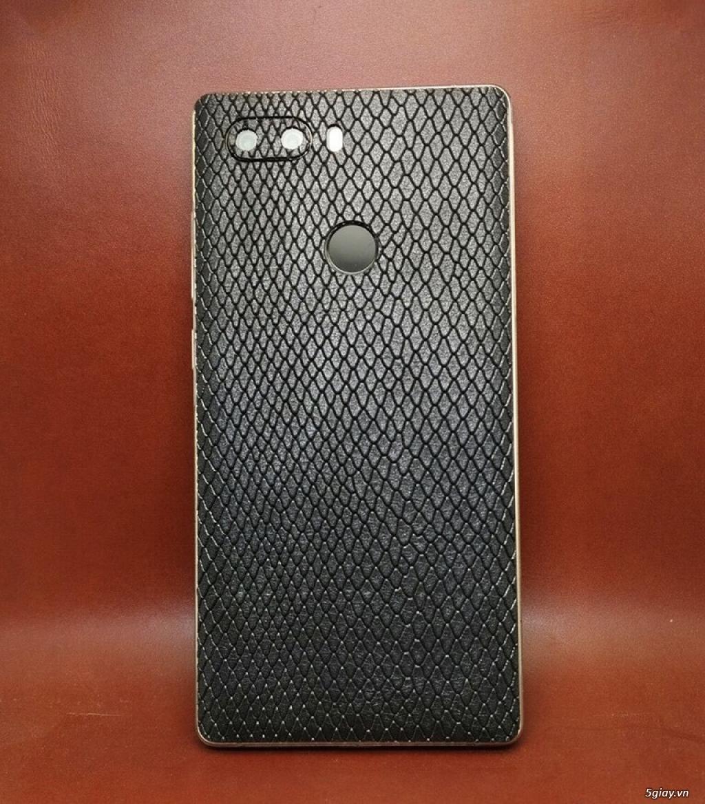 Dán da Iphone và các loại điện thoại samsung , htc , sony , nokia.. - 28