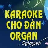 Lời Bài Hát POWERPOINT & Karaoke MIDI CALIFORNIA vol21 (cập nhật 7/18)