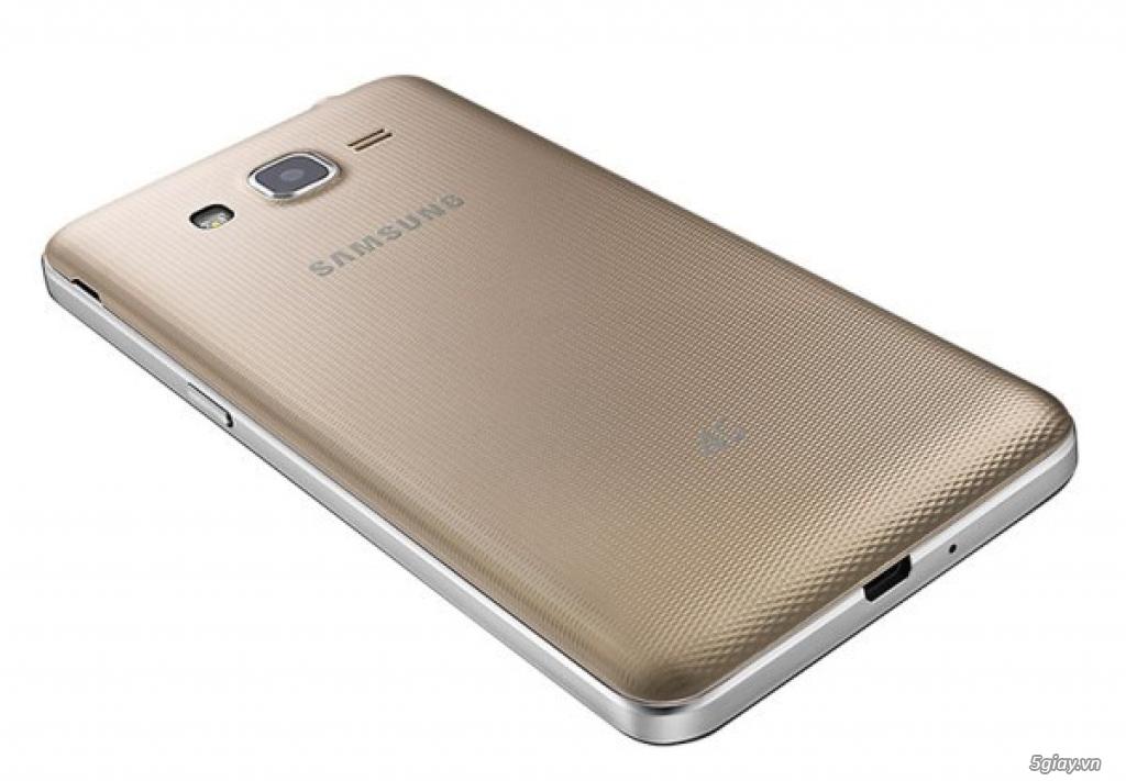Bán 1 cây Samsung J2 Prime mới 99% giá rẻ nhất VN, fullbox - 1