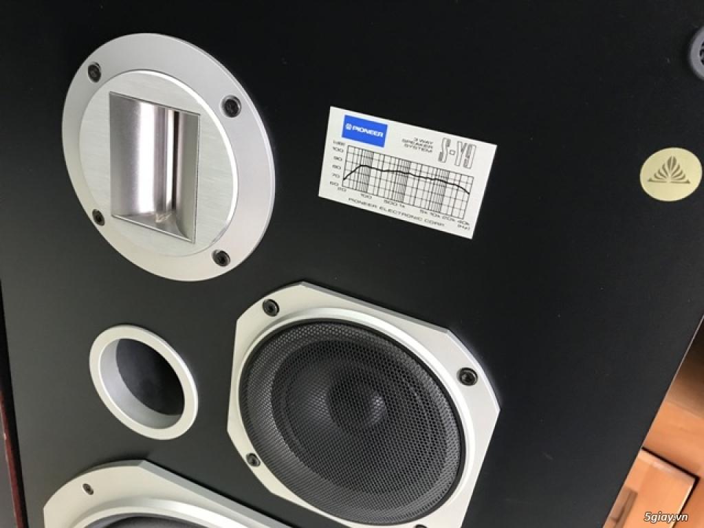Phú nhuận audio - 212 phan đăng lưu  - hàng đẹp mới về - 0938454344 hưng - 5