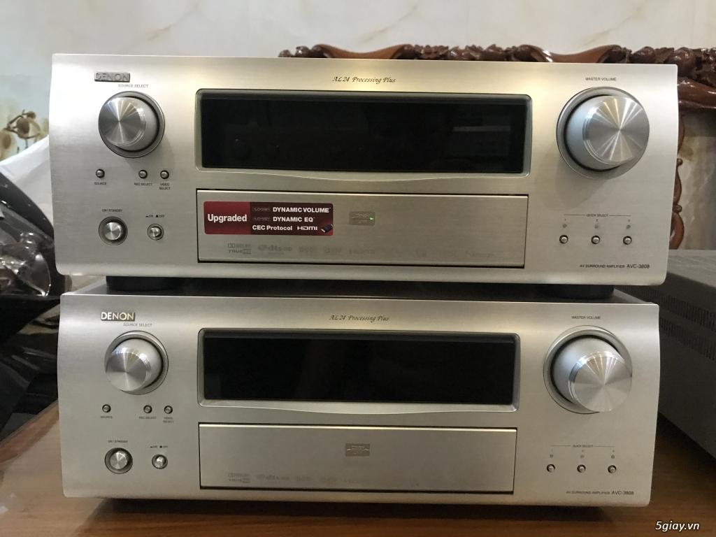 AMLY - Nghe nhạc - xem phim  - CD - DVD - LOA  - SUP - 15