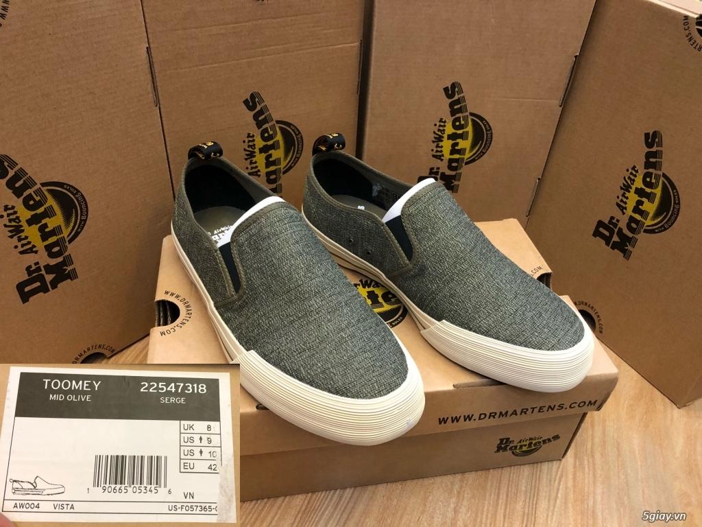 Ban giày thể thao chính hãng xách tay - 1