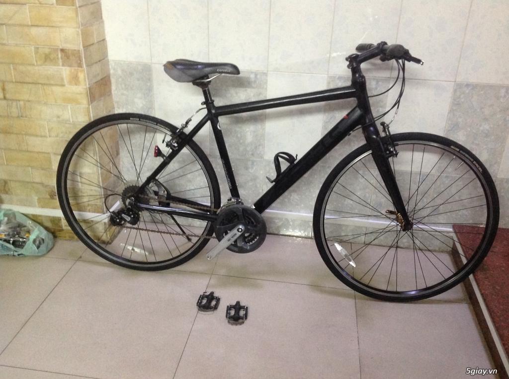 Xe đạp hàng bãi lấy từ Cam - 4