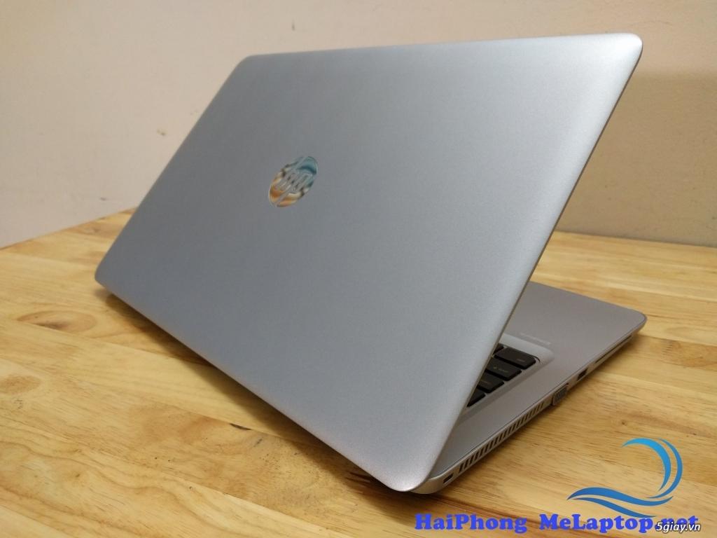{MeLaptop} Tuyển Tập HP Business / Ultrabook / Workstation - USA - 15