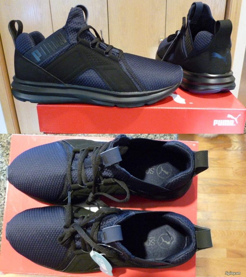 Mình xách/gửi giày Nike, Skechers, Reebok, Polo, Converse, v.v. từ Mỹ. - 27