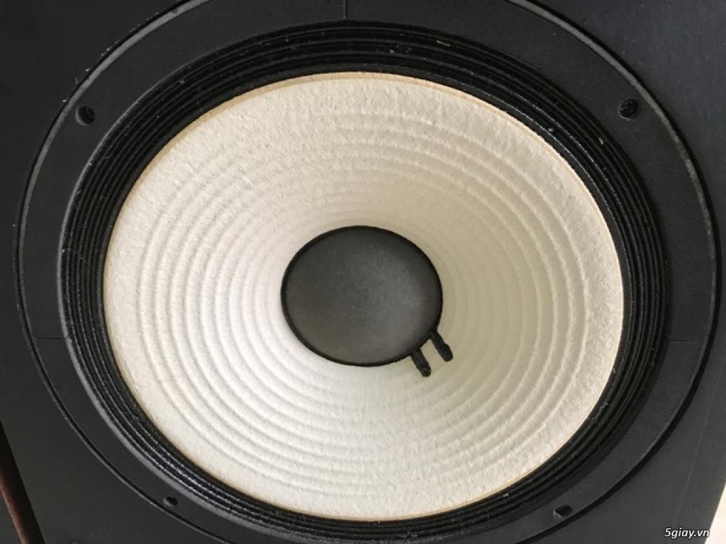 Phú nhuận audio - 212 phan đăng lưu  - hàng đẹp mới về - 0938454344 hưng - 37
