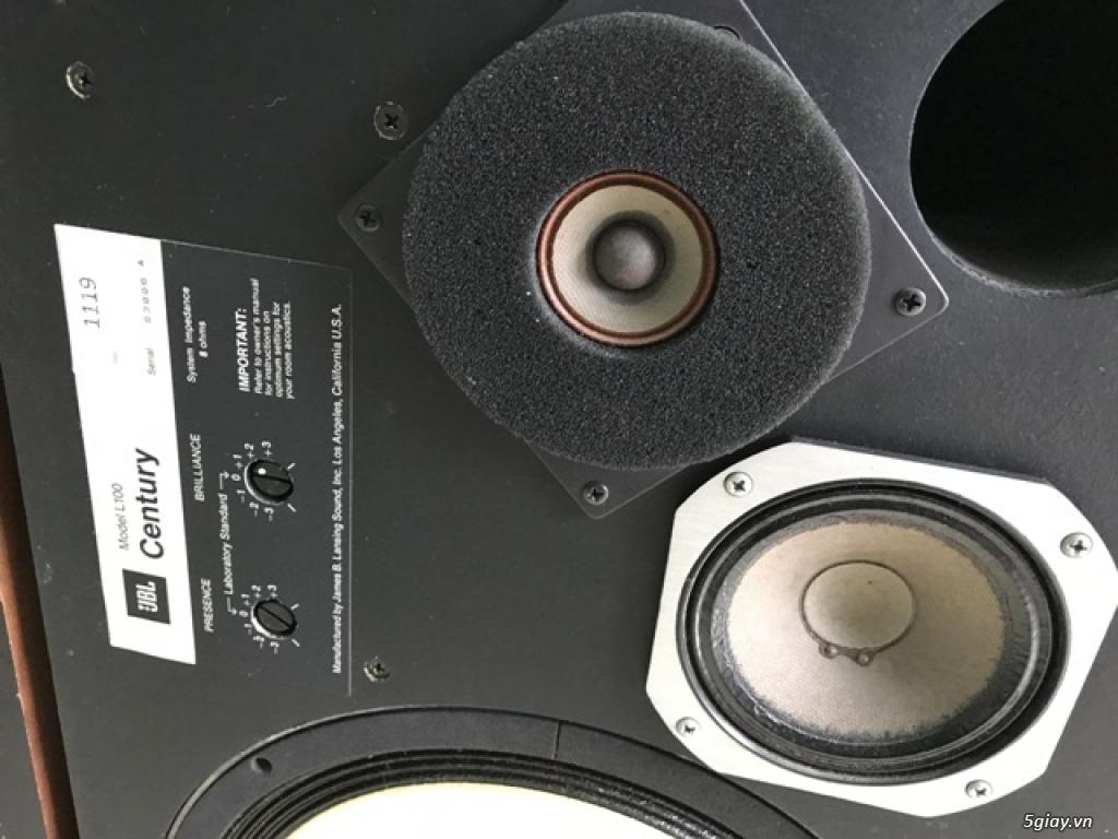 Phú nhuận audio - 212 phan đăng lưu  - hàng đẹp mới về - 0938454344 hưng - 36