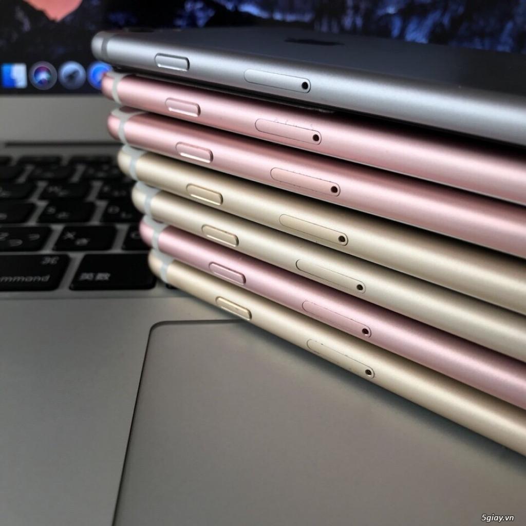 iphone 6-6s-6s+7-7p gia sỉ lẻ - 2